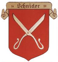 Schnider